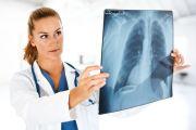 Februárban lesz tüdőszűrés Gyömrőn