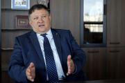 Újabb államtitkár járt Gyömrőn